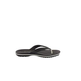 CROCS Crocband Flip noir